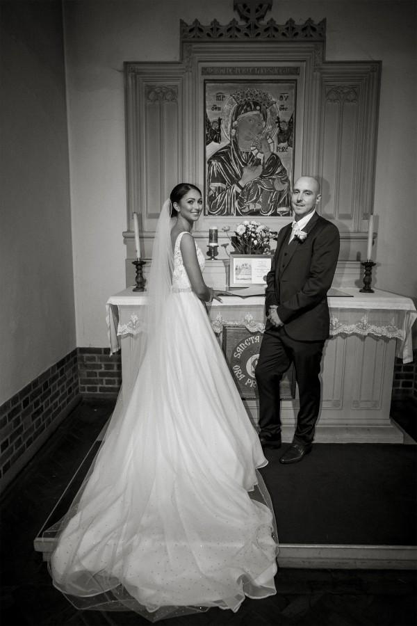 Michaela_David_Under-the-Sea-Wedding_SBS_016