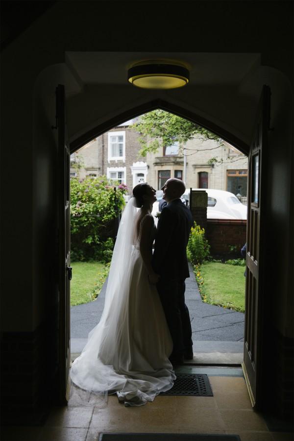 Michaela_David_Under-the-Sea-Wedding_SBS_018