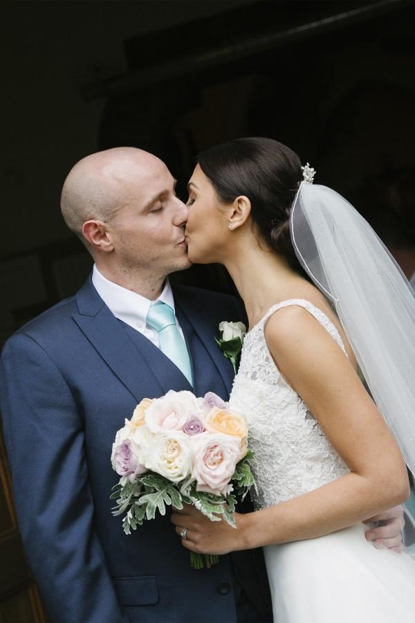 Michaela_David_Under-the-Sea-Wedding_SBS_019