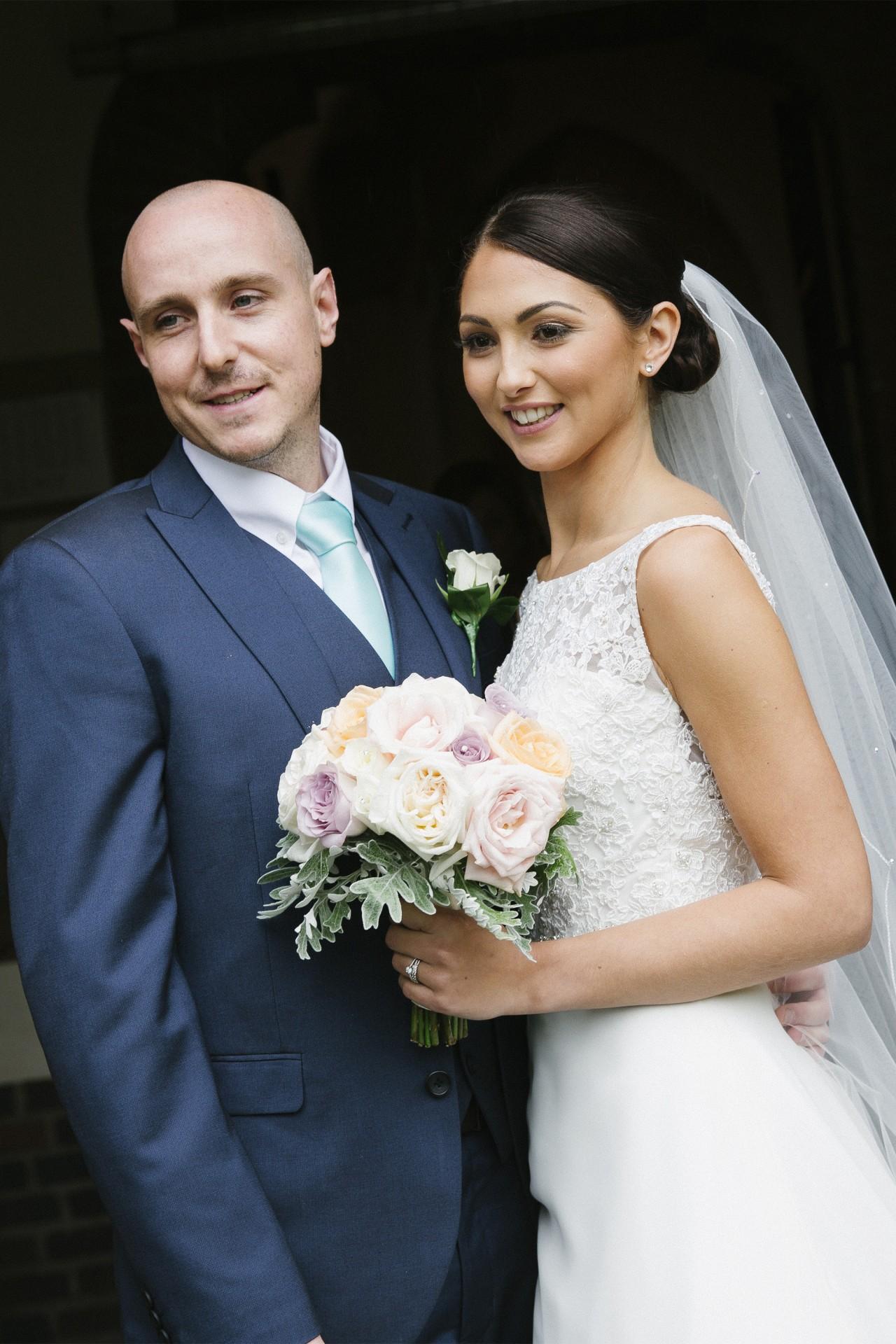 Michaela_David_Under-the-Sea-Wedding_SBS_020