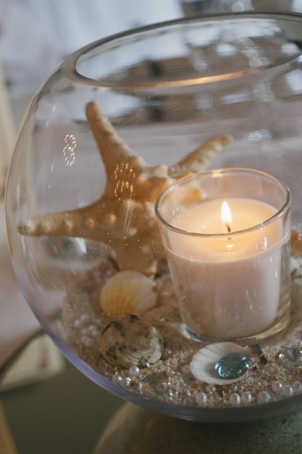Michaela_David_Under-the-Sea-Wedding_SBS_024