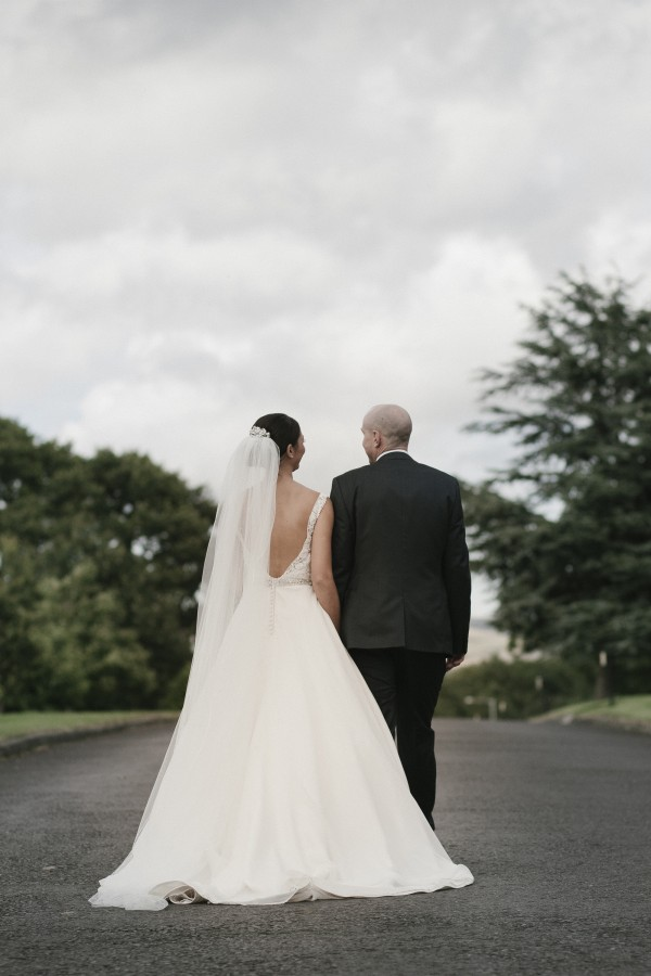 Michaela_David_Under-the-Sea-Wedding_SBS_030