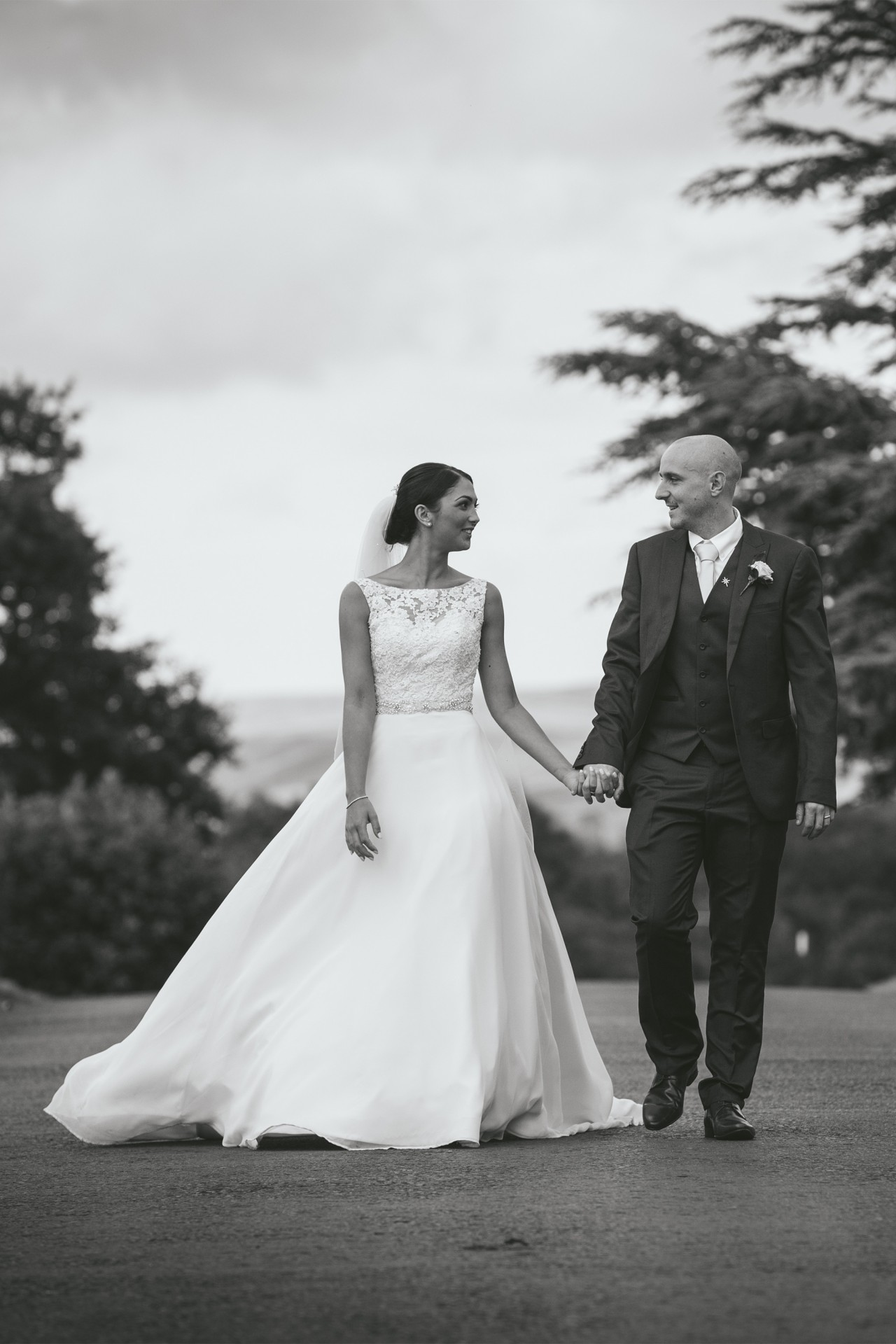 Michaela_David_Under-the-Sea-Wedding_SBS_032
