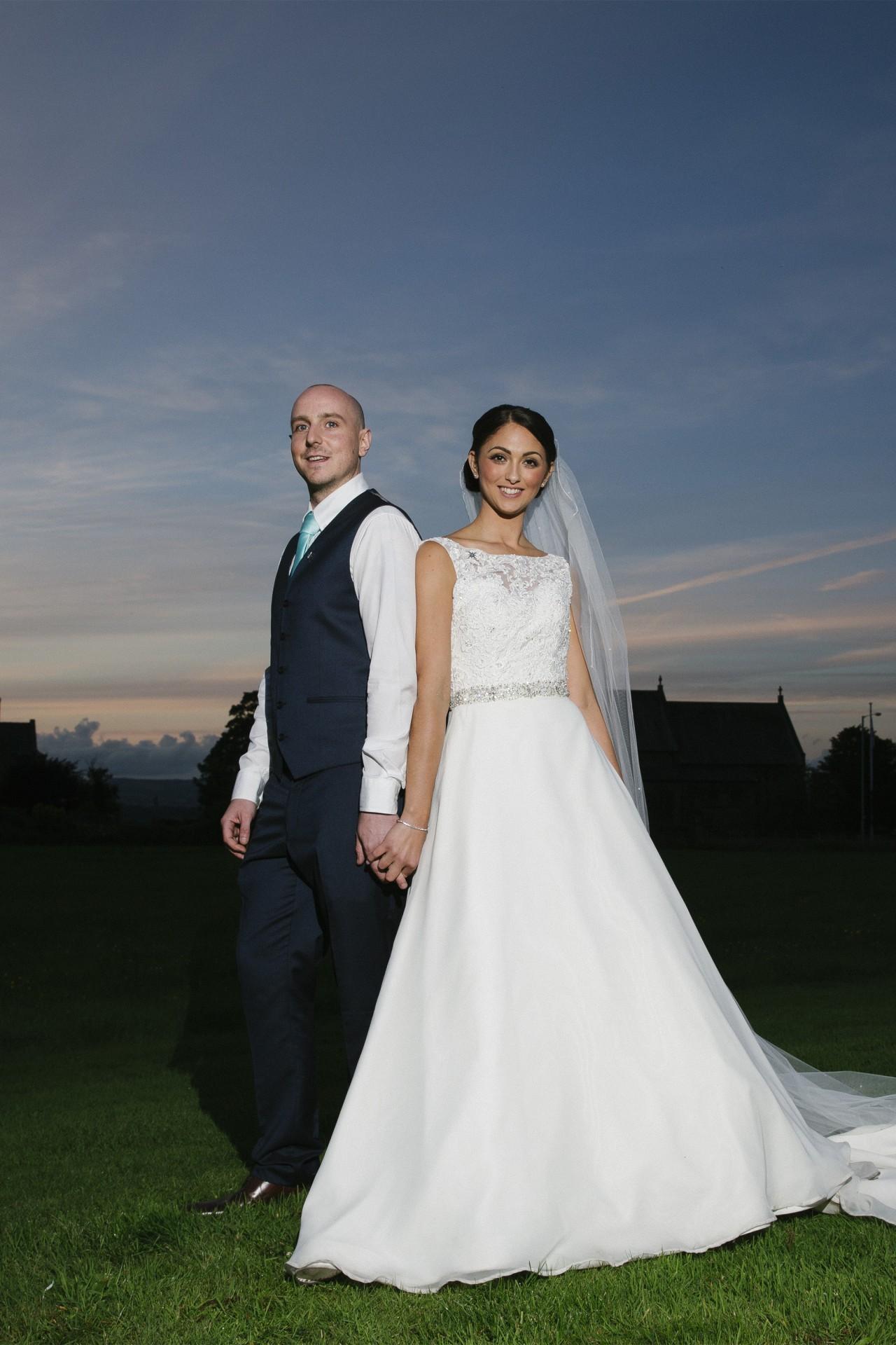 Michaela_David_Under-the-Sea-Wedding_SBS_035