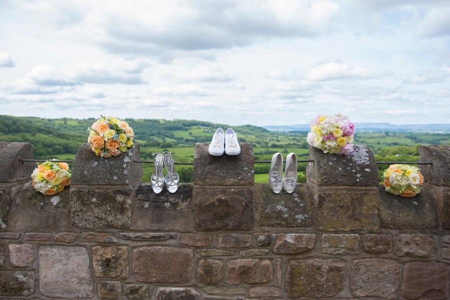 Natalie_Aimee_Country-Garden-Wedding_002