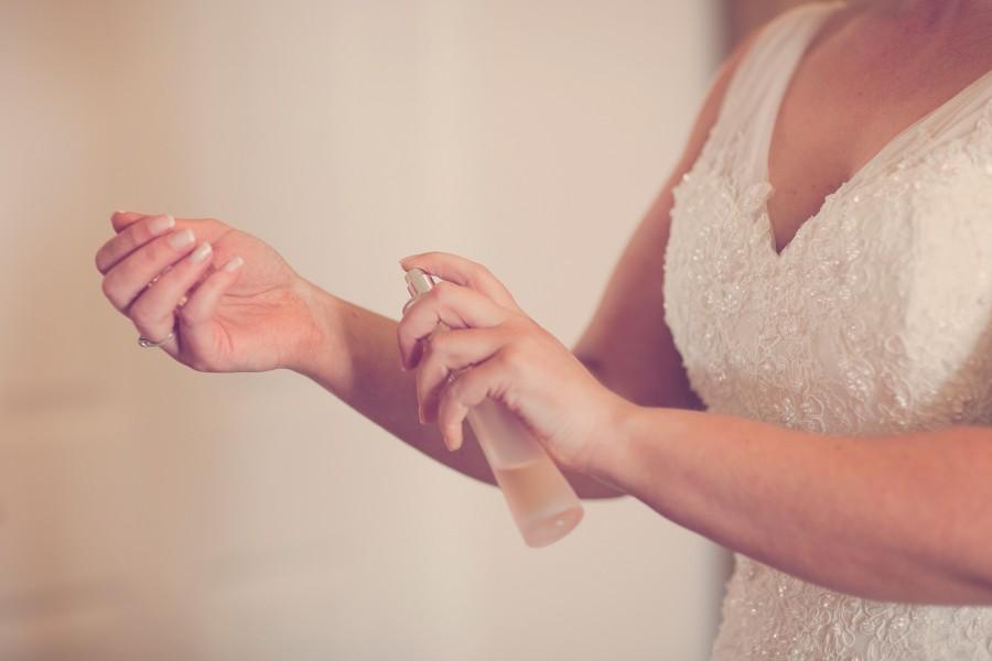 Natalie_Aimee_Country-Garden-Wedding_005