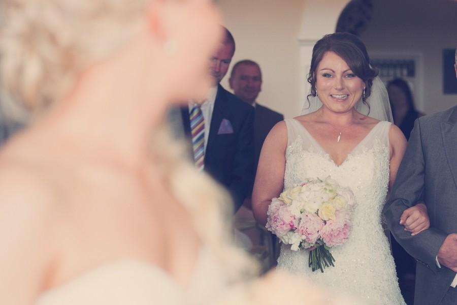 Natalie_Aimee_Country-Garden-Wedding_014