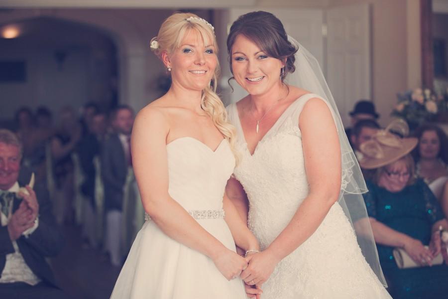Natalie_Aimee_Country-Garden-Wedding_017