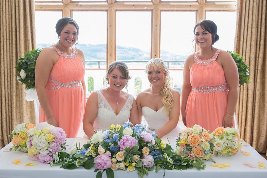Natalie_Aimee_Country-Garden-Wedding_019