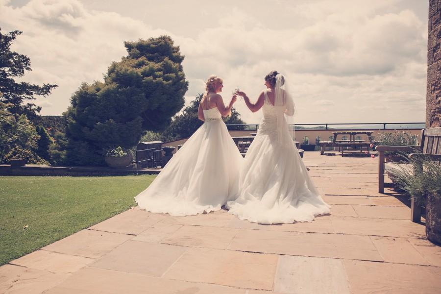 Natalie_Aimee_Country-Garden-Wedding_021