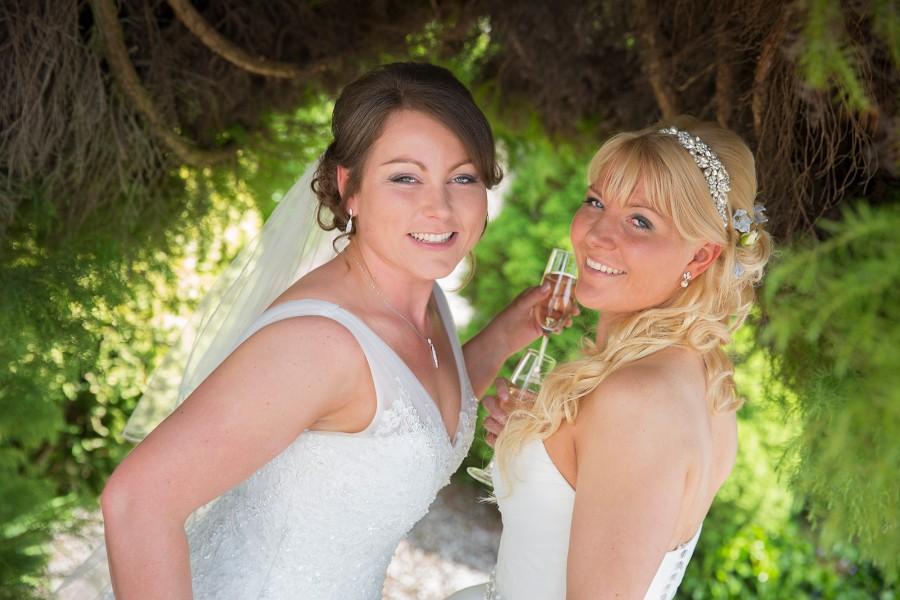 Natalie_Aimee_Country-Garden-Wedding_022