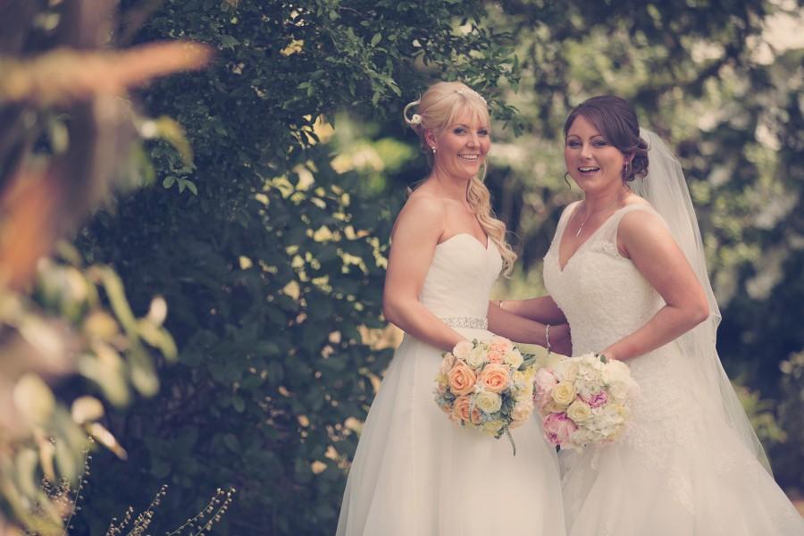 Natalie_Aimee_Country-Garden-Wedding_025