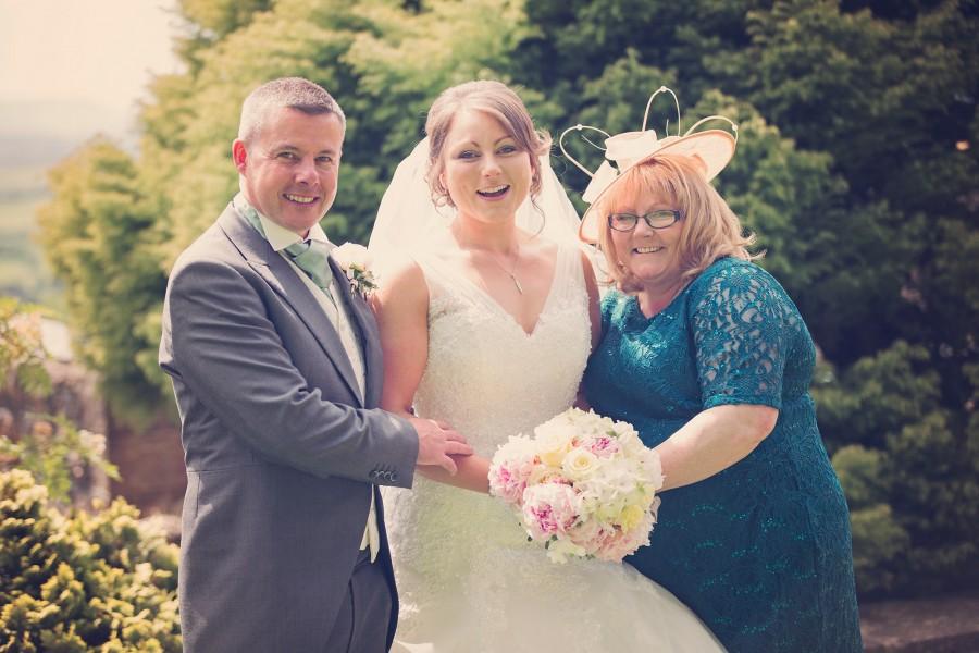 Natalie_Aimee_Country-Garden-Wedding_026