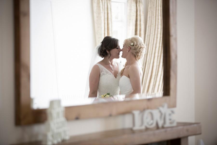 Natalie_Aimee_Country-Garden-Wedding_030