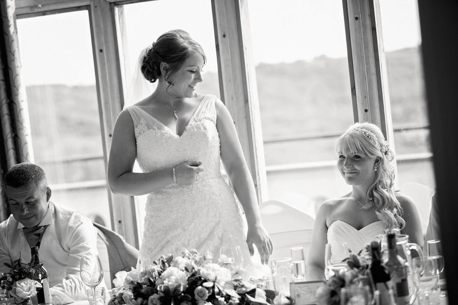 Natalie_Aimee_Country-Garden-Wedding_032
