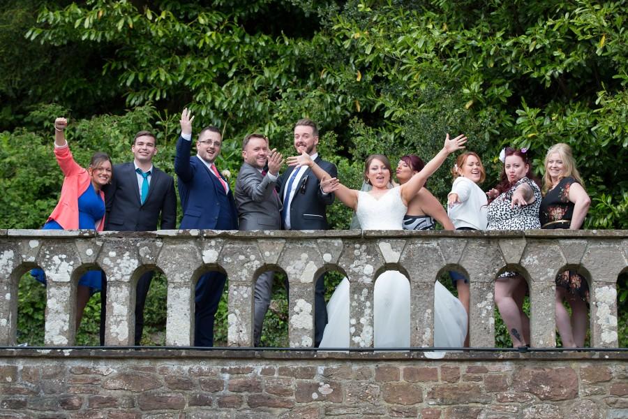 Natalie_Aimee_Country-Garden-Wedding_034