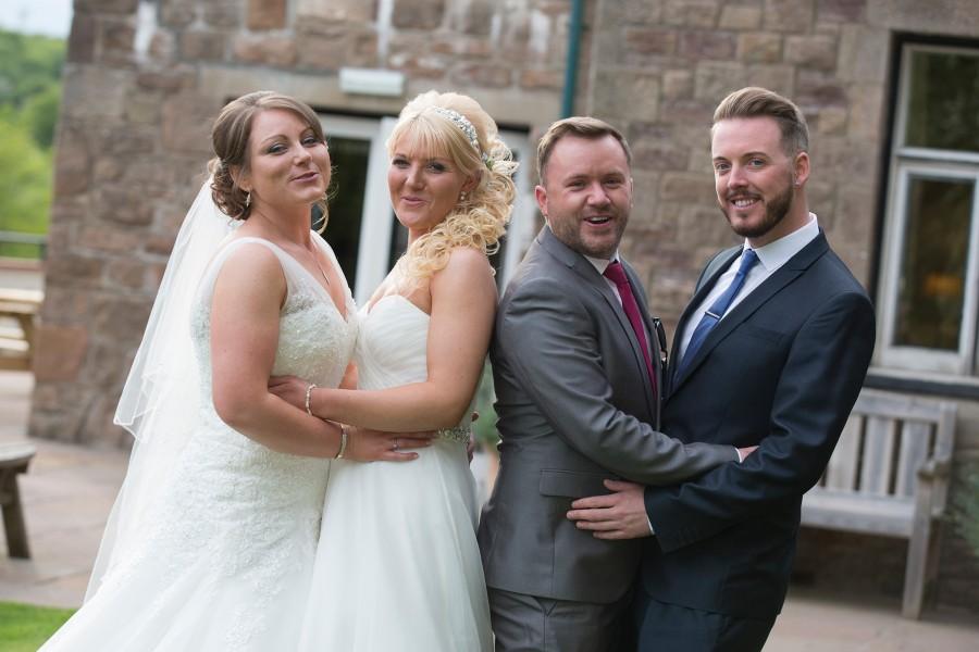 Natalie_Aimee_Country-Garden-Wedding_035