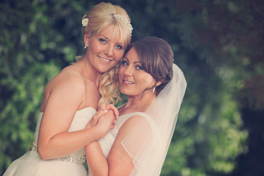 Natalie_Aimee_Country-Garden-Wedding_036