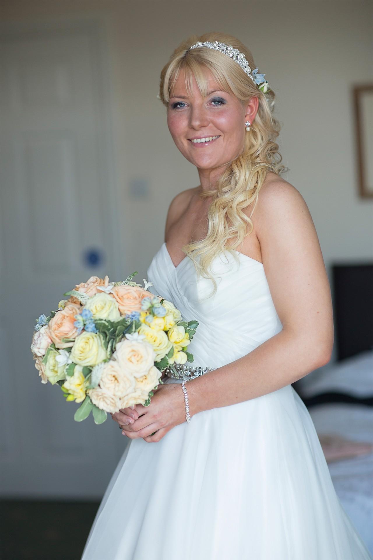 Natalie_Aimee_Country-Garden-Wedding_SBS_002
