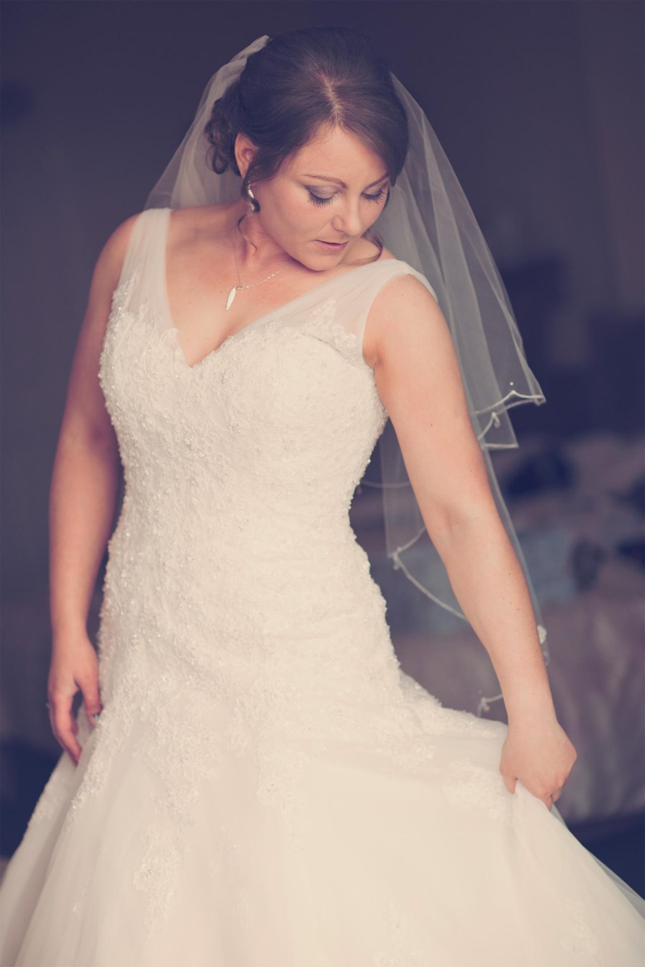 Natalie_Aimee_Country-Garden-Wedding_SBS_003