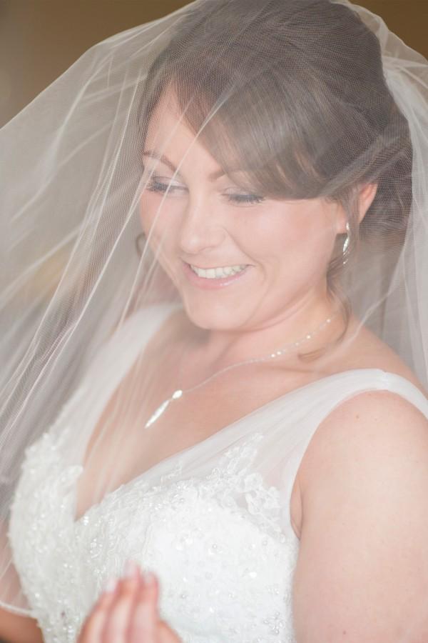 Natalie_Aimee_Country-Garden-Wedding_SBS_004