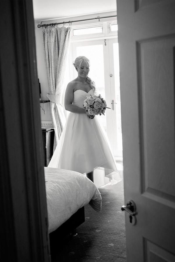 Natalie_Aimee_Country-Garden-Wedding_SBS_006