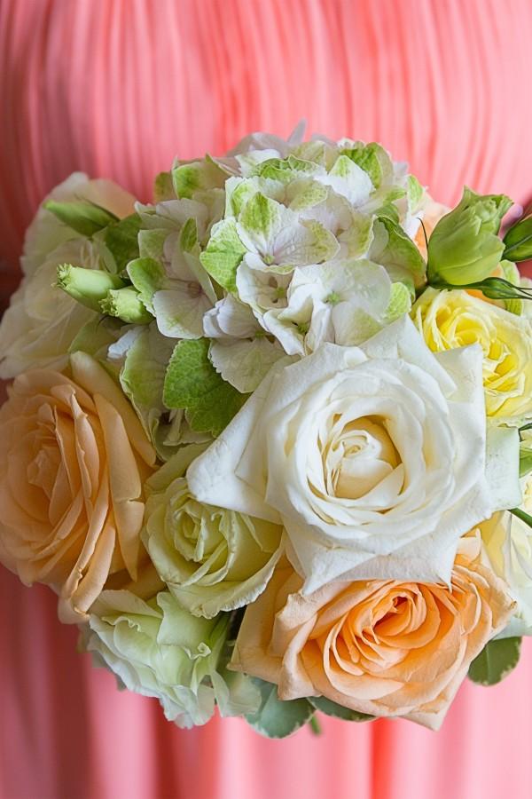 Natalie_Aimee_Country-Garden-Wedding_SBS_007