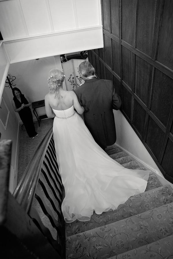 Natalie_Aimee_Country-Garden-Wedding_SBS_008