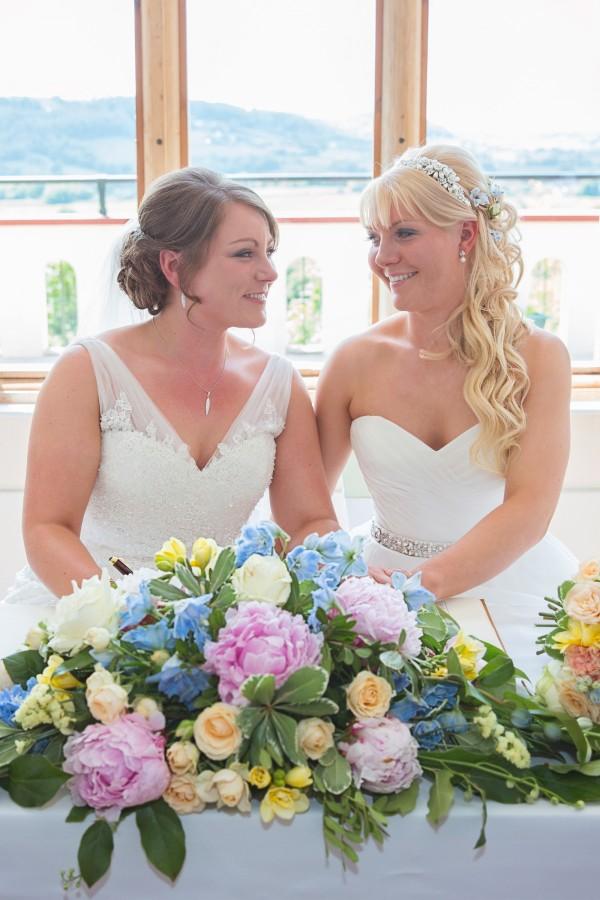 Natalie_Aimee_Country-Garden-Wedding_SBS_012