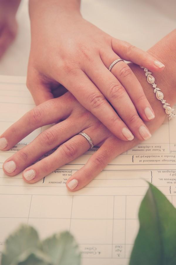 Natalie_Aimee_Country-Garden-Wedding_SBS_013