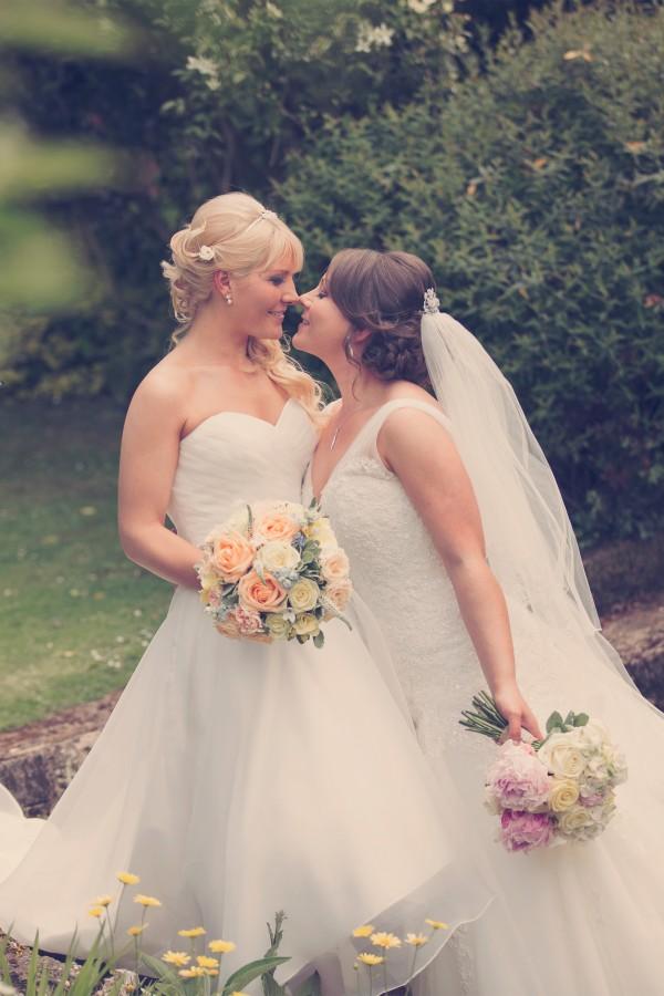 Natalie_Aimee_Country-Garden-Wedding_SBS_015
