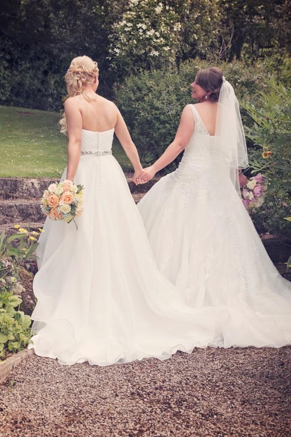 Natalie_Aimee_Country-Garden-Wedding_SBS_016