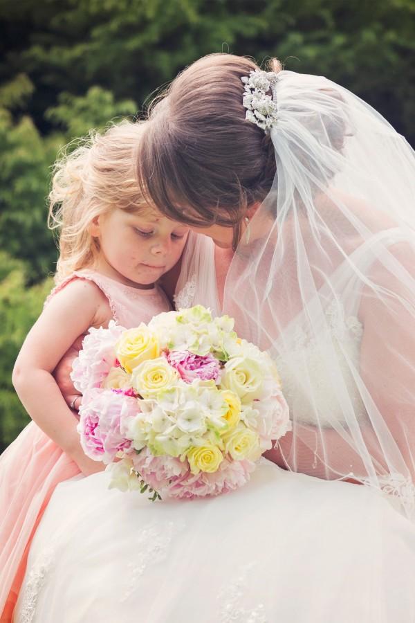 Natalie_Aimee_Country-Garden-Wedding_SBS_019