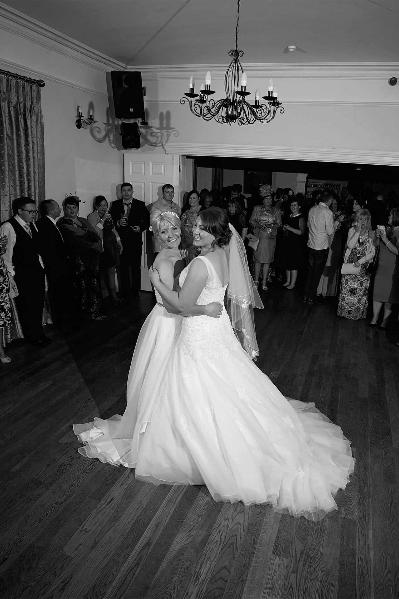 Natalie_Aimee_Country-Garden-Wedding_SBS_023