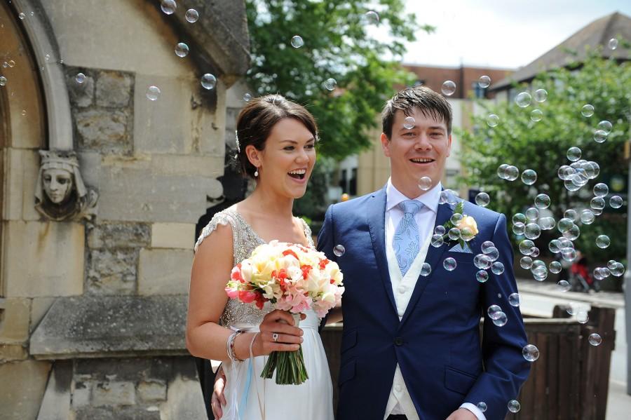 Olivia_Tom_Summer-Wedding_023