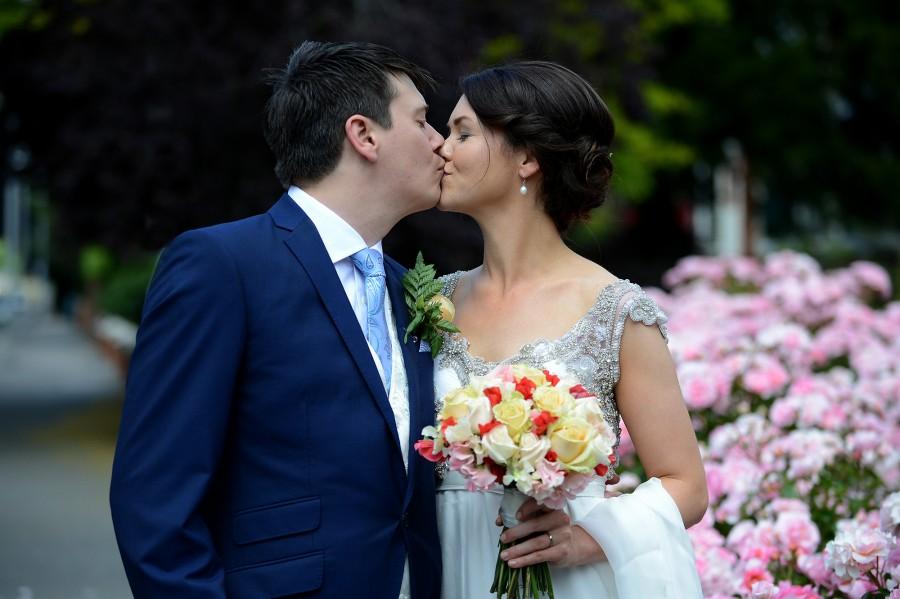 Olivia_Tom_Summer-Wedding_024