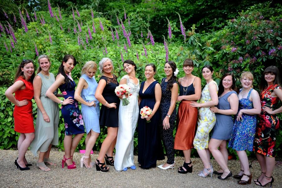 Olivia_Tom_Summer-Wedding_034