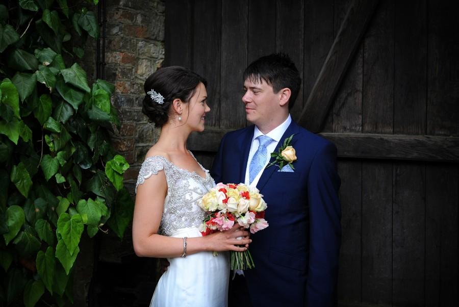 Olivia_Tom_Summer-Wedding_035