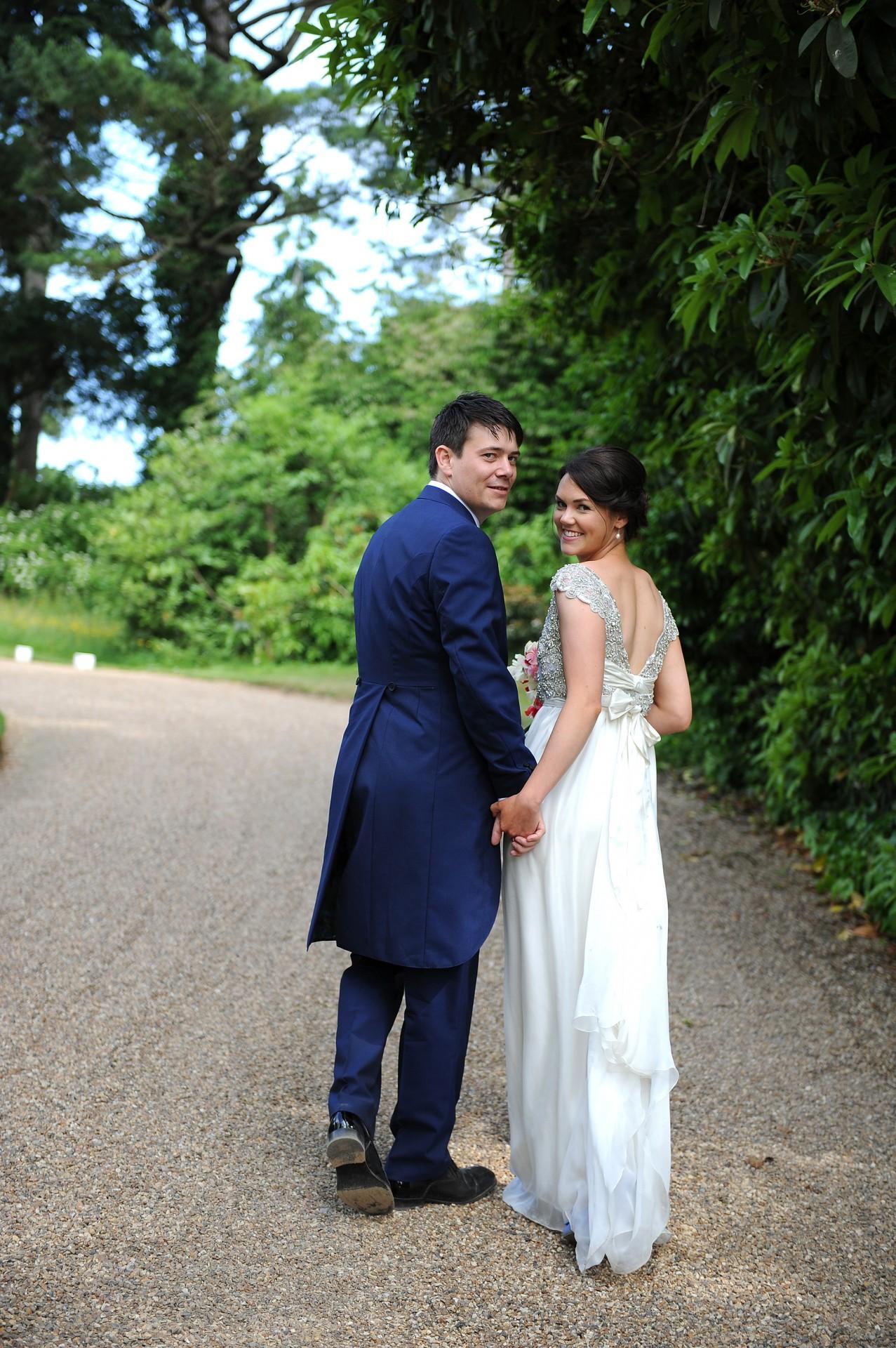 Olivia_Tom_Summer-Wedding_036