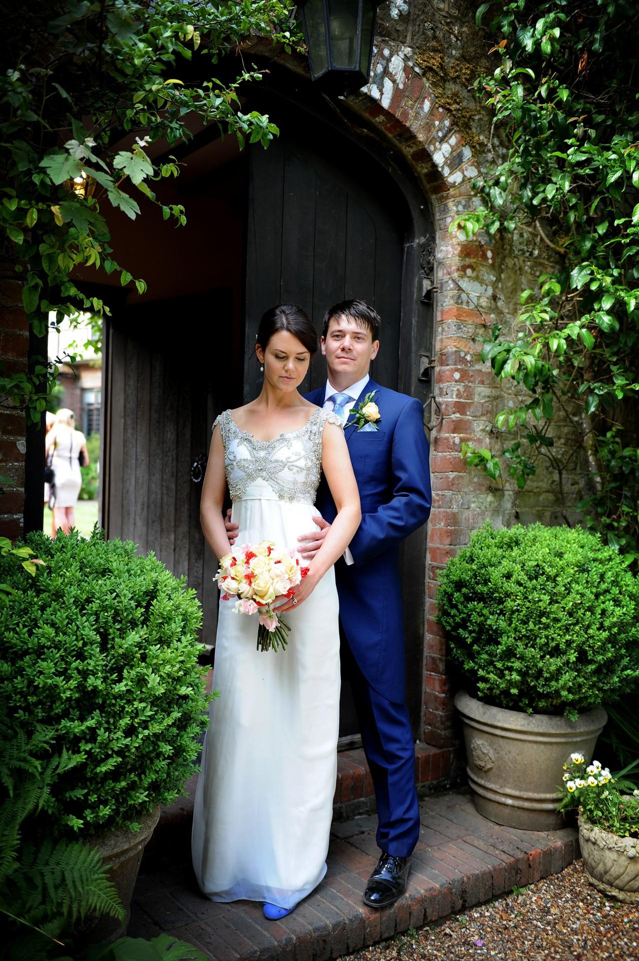 Olivia_Tom_Summer-Wedding_040