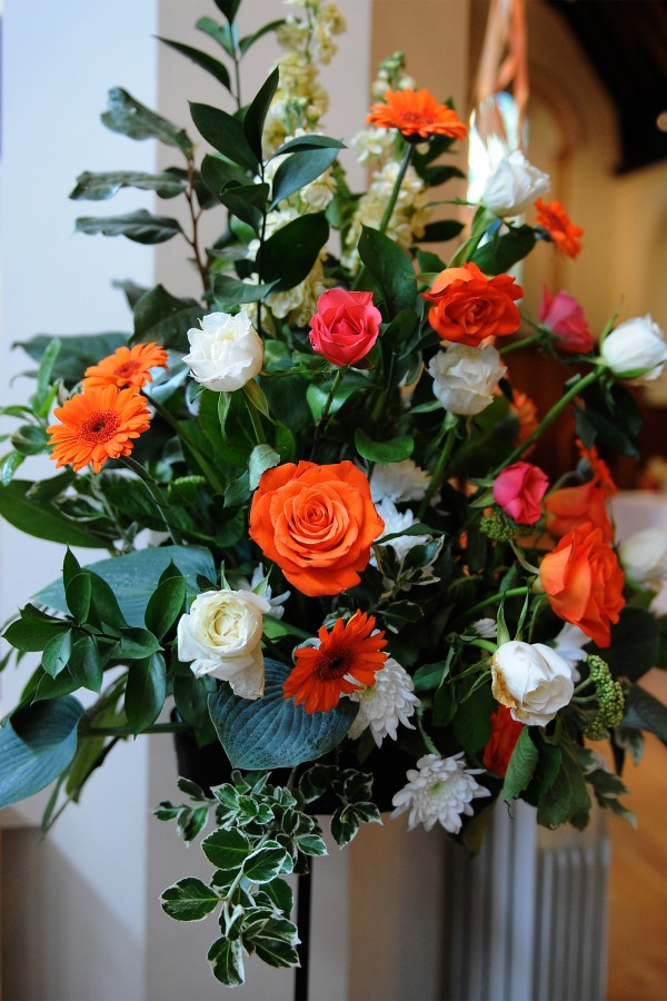 Olivia_Tom_Summer-Wedding_SBS_003
