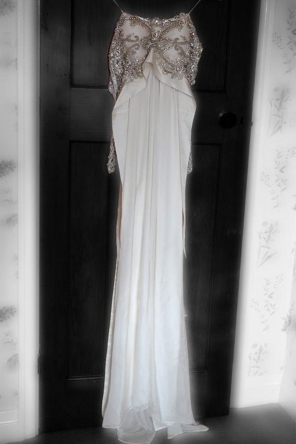 Olivia_Tom_Summer-Wedding_SBS_004