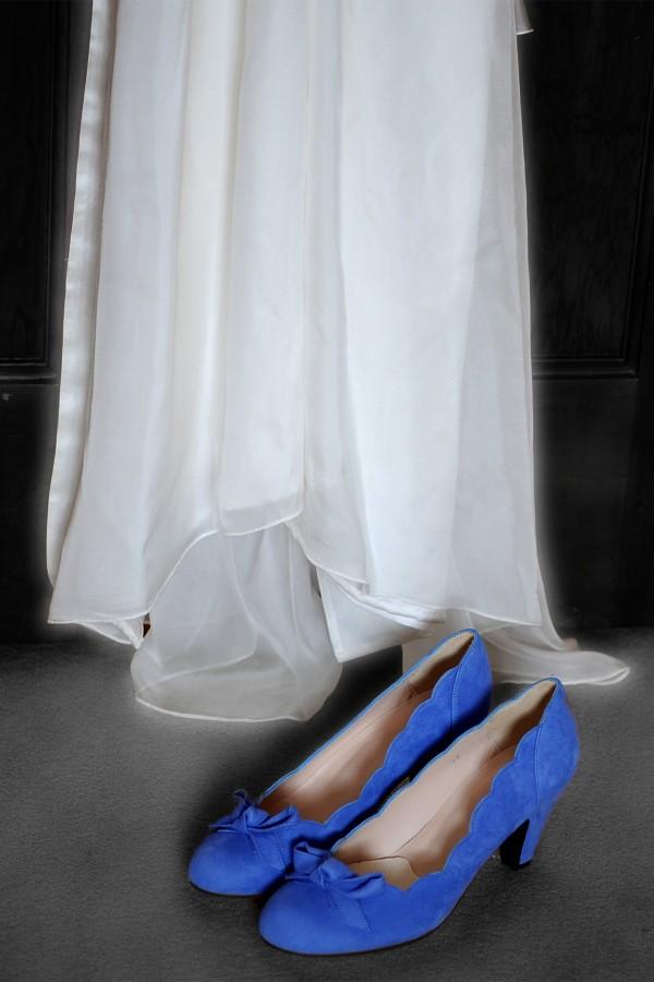 Olivia_Tom_Summer-Wedding_SBS_005