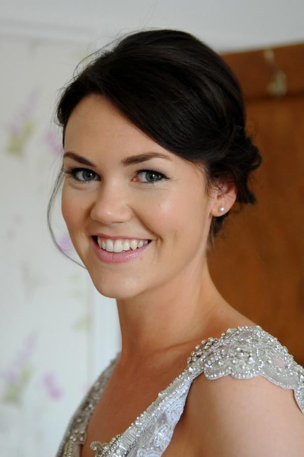 Olivia_Tom_Summer-Wedding_SBS_007