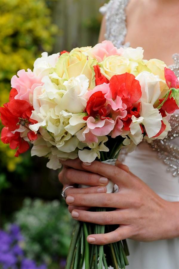 Olivia_Tom_Summer-Wedding_SBS_009