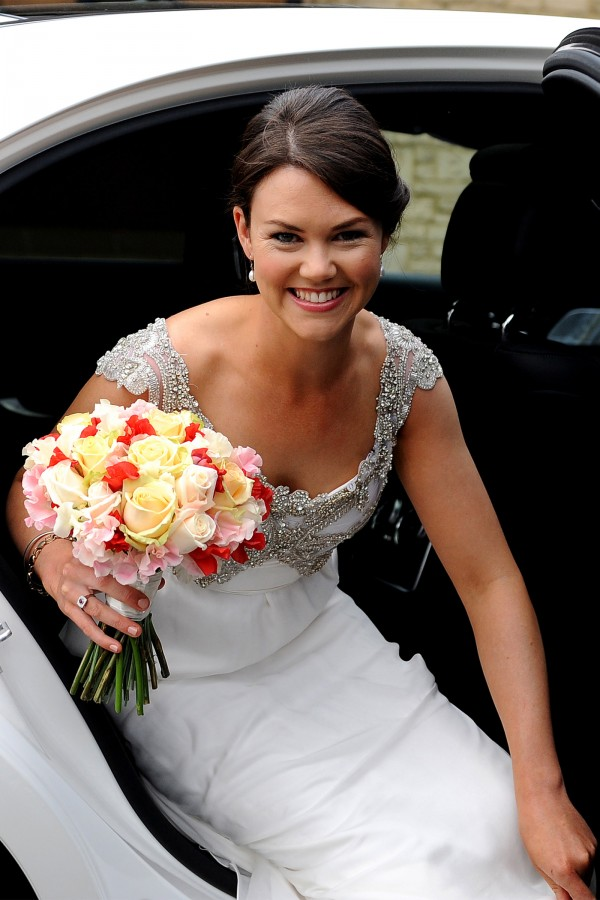 Olivia_Tom_Summer-Wedding_SBS_011
