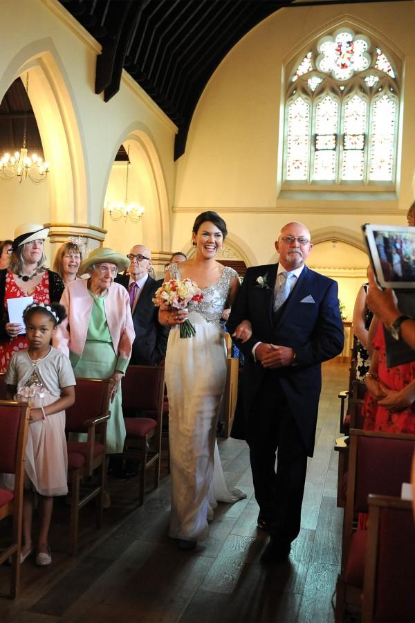 Olivia_Tom_Summer-Wedding_SBS_013