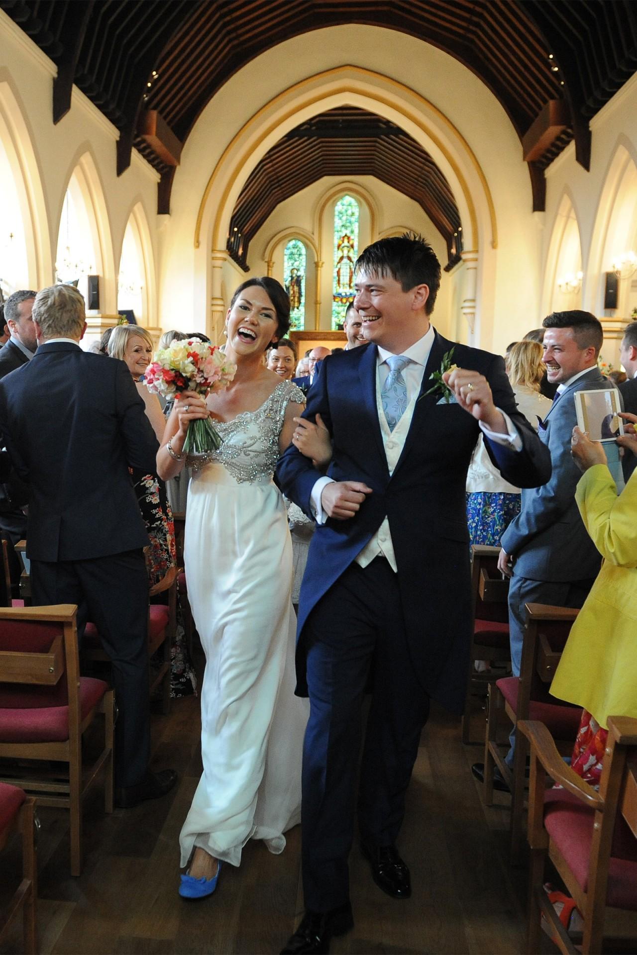 Olivia_Tom_Summer-Wedding_SBS_018