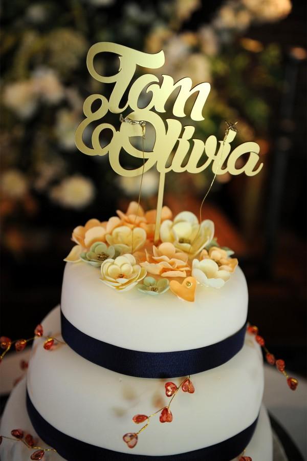 Olivia_Tom_Summer-Wedding_SBS_026