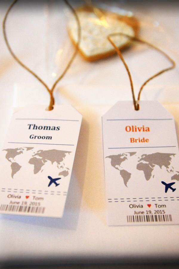 Olivia_Tom_Summer-Wedding_SBS_028